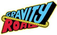 Gravity Road